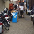 吉田町毎週アートサイトをリニューアルしました!!